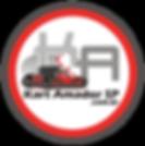 logo kasp como escudo-1.png