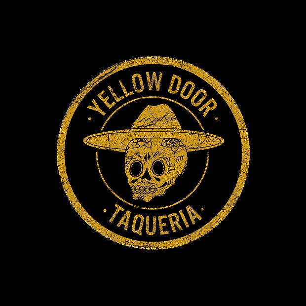 YellowLogo.png
