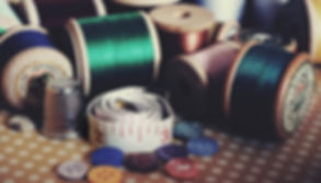 arts-and-crafts-bobbin-buttons-1232131.j