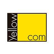 Yellow.com.png