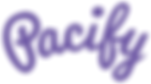 pacify.png
