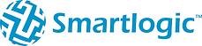 SmartLogic.png