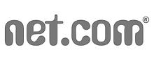 Net.com.png