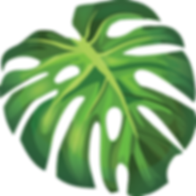Le Beaute Lounge - Logo_Leaf.png