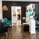 Le Beaute Lounge-69.jpg