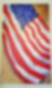 FlagPainting.jpg