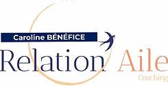 Caroline Bénéfice Relation Aile Coaching