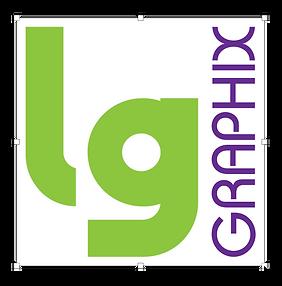 LG Graphix Logo RESIZE BOX-01.png