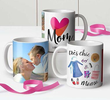 mug-11oz-group-ribbon-1140x1140-20180411
