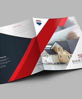 design-a-presentation-folder-for-you.jpg