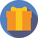 gift (2).png