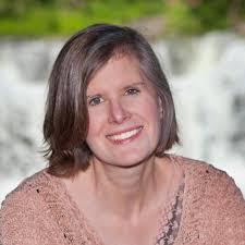 Sandra Steingraber, PWA