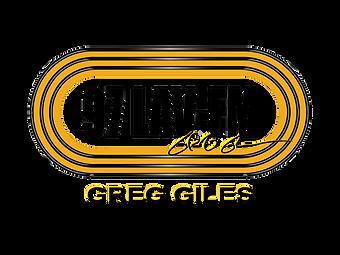 Giles On Air, Greg Giles, WLAV-FM