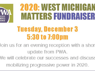 12.03.19 West Michigan Matters Fundraiser