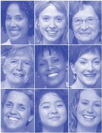 Progressive Women's Alliance, West Michigan