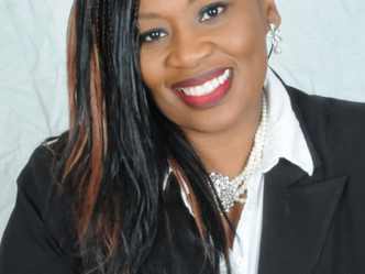 3.25.20 How are the Children: Educational Equity in 2020 with Dr. Brandy Lovelady Mitchell **CANCELL