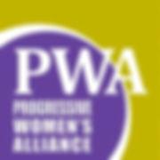 Progressive Women's Alliance of Western Michigan, PWA