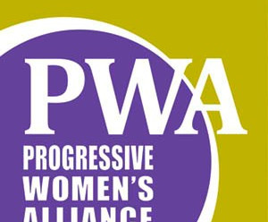 4.04.19 Upcoming Events: PWA, Gretchen Whitmer, and More!