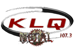 Metal on 107.3 WKLQ, Greg Giles, Giles On Air, WKLQ