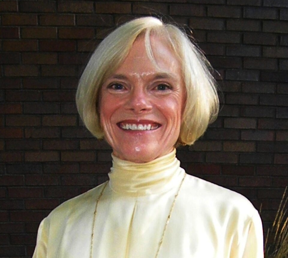 Kathy Humphrey, President and CEO of Planned Parenthood of West and Northern Michigan, PWA
