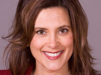 9.12.16 Meeting the Moment w/ Gretchen Whitmer