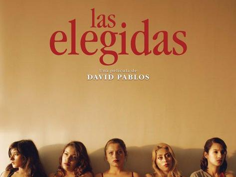 Review: Las Elegidas (The Chosen Ones)