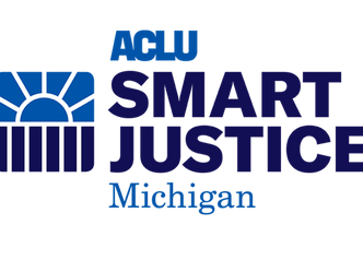 5.01.19 RECAP - Smart Justice: Fighting for Criminal Justice Reform in Michigan