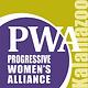 Progressive Women's Alliance, Kalamazoo