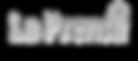 La_Prensa_logo-300x300.png