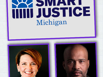 5.01.19 Smart Justice Campaign - Meet the Speakers