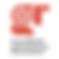 GRLAFF Logo.png