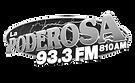 LaPoderosa933FM-w-300x300.png