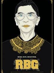 5.31.18 RBG Documentary Screening