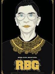 5.31.18 RBG Documentary Screening