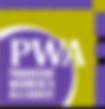 Progressive Women's Alliance of West Mic
