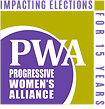 Progressive Women's Alliance of West Mic