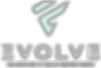 Evolve, The-Evolution-of-Health-Through-