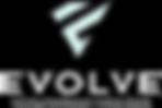 Evolve, The-Evolution-of-Health-Through-