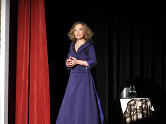 9.29.14 Bette Davis on the Edge - PWA Fundraiser