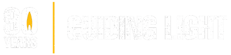 1GL-logo-White.png