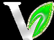 Vanessa Flores Giles, Greg Giles, VFG Creations LLC, Giles Arts LLC, Grand Rapids Web Design
