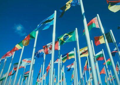 Coalizão faz contribuições para a NDC Brasileira