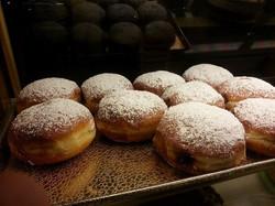 Facebook - Berliner fresh baked this morning.jpg