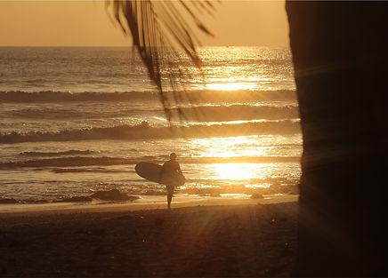 sunset-beach-sand5611-1560x1040.jpg