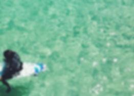 surf_green-ocean-1024x768_edited.jpg