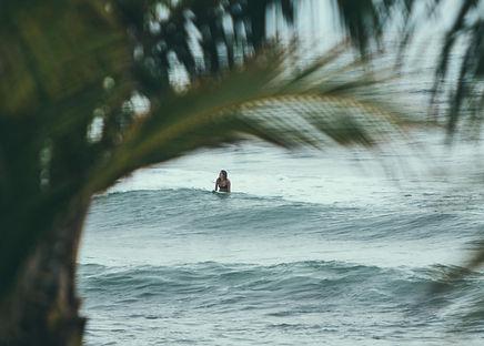 Surferin-Kalim-Beach-Phuket.jpg