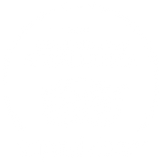 ta-icon-2016-2018.png