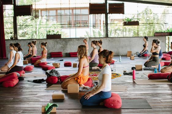 yoga_practice_2019-5.jpg