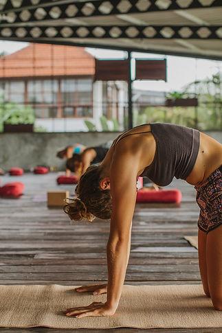 yoga_practice_2019-19-2.jpg