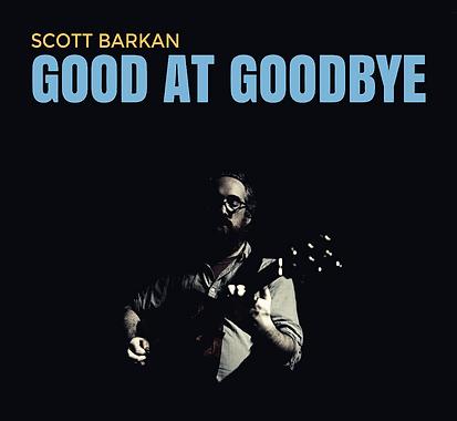 Good at Goodbye Bandcamp Cover.png